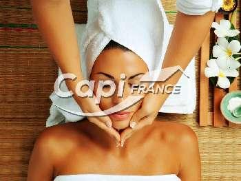 Quimper Finistère shop picture 5290229