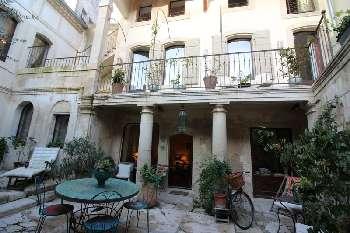 Saint-Rémy-de-Provence Bouches-du-Rhône house picture 5267723