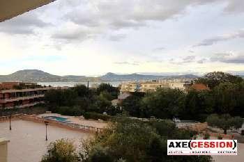 Saint-Tropez Var appartement foto 5320448