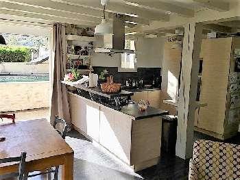 Gère-Belesten Pyrénées-Atlantiques house picture 5309954