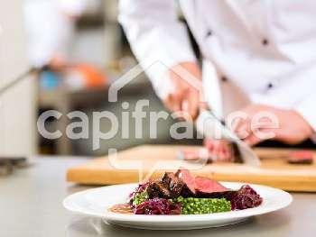 Pornic Loire-Atlantique restaurant picture 5294348