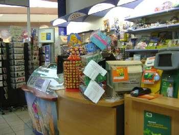 Montluçon Allier commercial picture 5294603