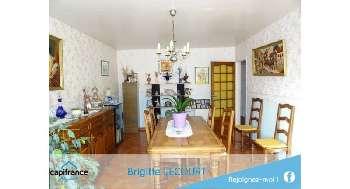Saint-Lô Manche house picture 5292763