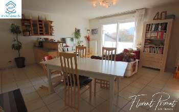 Minzier Haute-Savoie house picture 5314432