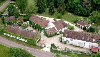 Nemours Seine-et-Marne estate picture 5287697