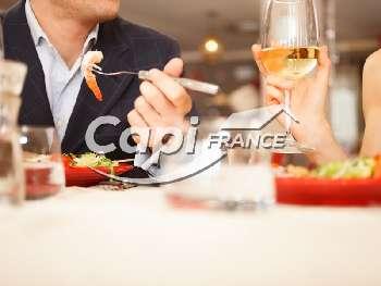 Mont-de-Marsan Landes commercial picture 5292961