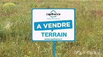 Les Fosses Deux-Sèvres terrain picture 5305866