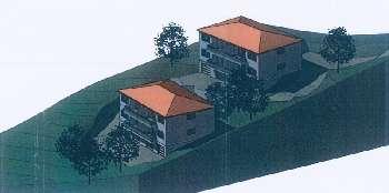 Viggianello Corse-du-Sud huis foto 5314715