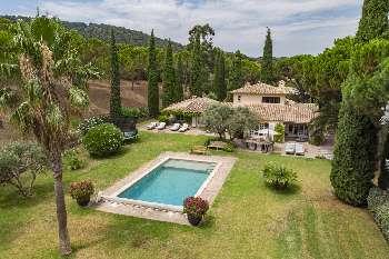 Sainte-Maxime Var house picture 5271520