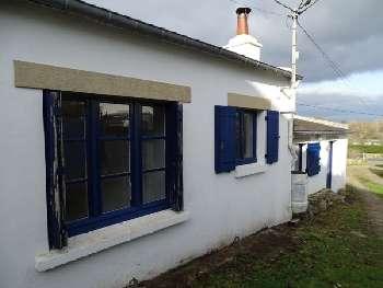 La Trinité-sur-Mer Morbihan house picture 5310178