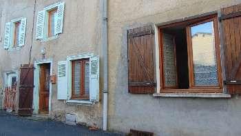 Arlanc Puy-de-Dôme city house picture 5314655