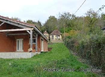 Le Bugue Dordogne huis foto 5314699