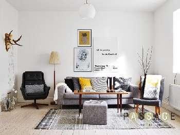 Villiers-sur-Marne Val-de-Marne apartment picture 5282132