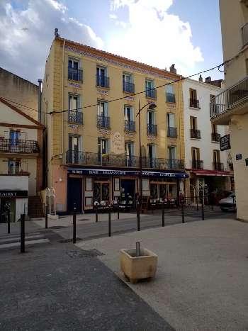 Amélie-les-Bains-Palalda Pyrénées-Orientales commercial picture 5289534