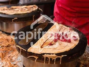 Paimpol Côtes-d'Armor hotel restaurant picture 5291285