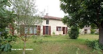 Neuville-De-Poitou Vienne huis foto 5314535