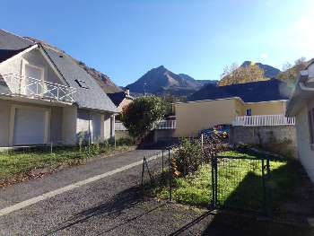 Pierrefitte-Nestalas Hautes-Pyrénées huis foto 5314396