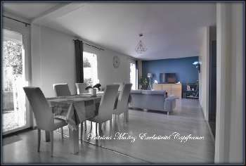 Orthez Pyrénées-Atlantiques house picture 5265631