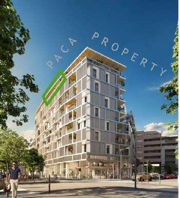 Marseille 6e Arrondissement Bouches-du-Rhône apartment picture 5284193