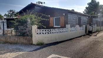 Lucciana Haute-Corse house picture 5290491