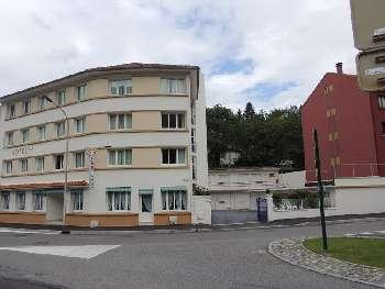 Lourdes Hautes-Pyrénées restaurant foto 5314493