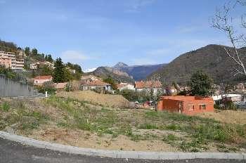 Digne-Les-Bains Alpes-de-Haute-Provence terrain picture 5305135