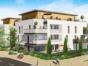 Les Sorinières Loire-Atlantique house picture 5296476