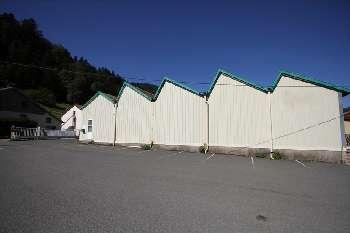 La Bresse Vosges house picture 5288790