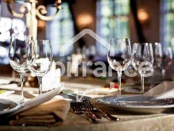 San-Martino-di-Lota Haute-Corse restaurant picture 5268652
