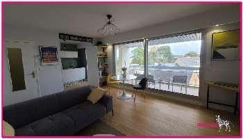 Vannes Morbihan apartment picture 5302229