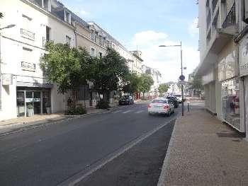 Montluçon Allier commercial picture 5294382