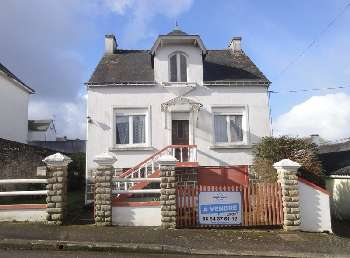 Gourin Morbihan huis foto 5314458