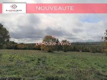 Gramat Lot terrain picture 5313619