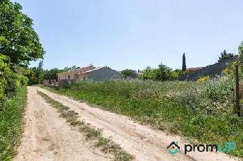 Meynes Gard terrain picture 5284344