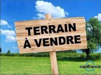 Cadaujac Gironde terrein foto 5291566