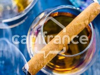 Dinan Côtes-d'Armor commercial picture 5293031