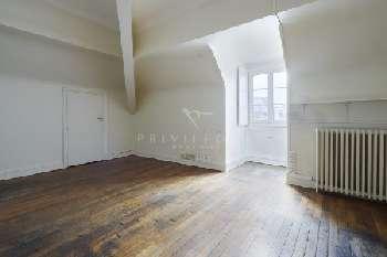 Nantes Loire-Atlantique apartment picture 5281424