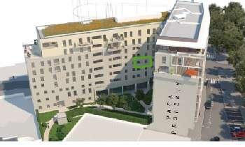 Marseille 6e Arrondissement Bouches-du-Rhône apartment picture 5284195