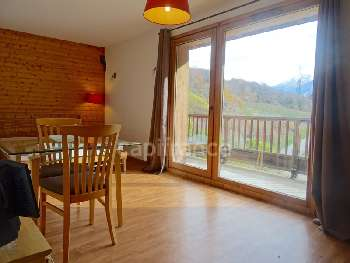 Orelle Savoie appartement foto 5314250