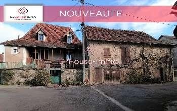 Lacapelle-Marival Lot house picture 5305016