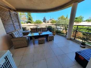 Lucciana Haute-Corse house picture 5289003