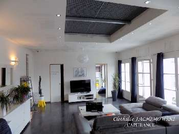 Vouziers Ardennes house picture 5290151