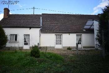Saint-Sylvain-d'Anjou Maine-et-Loire maison photo 5314691