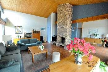 Pouzauges Vendée house picture 5295221