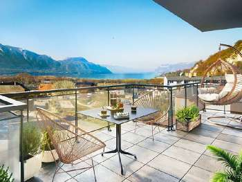 Voglans Savoie house picture 5292328