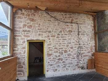 Schirmeck Bas-Rhin house picture 5269522