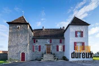 Quitteur Haute-Saône maison photo 5280494