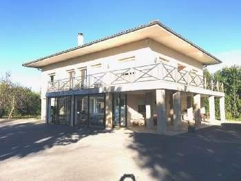 Bours Hautes-Pyrénées huis foto 5314482