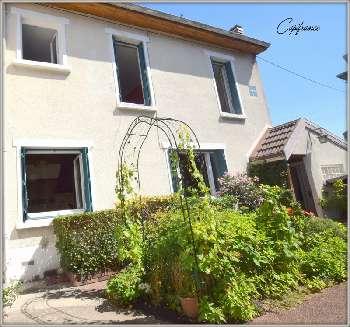 Aulnay-sous-Bois Seine-Saint-Denis house picture 5291514