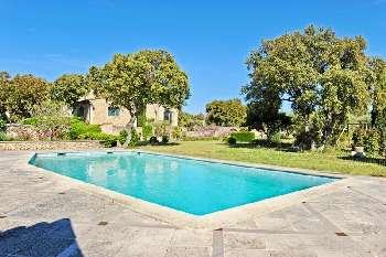 Gordes Vaucluse estate picture 5287843